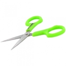 Ножницы Braided Line Cutter EnergoTeam Slim