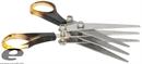 Ножницы для Червя EnergoTeam Worm Scissors