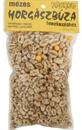 Anglerwheat Carp (Ponty Mix) Карп