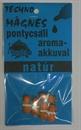 Magnetic Bait Natur 5шт. в упаковке Оригинал