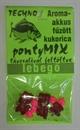 Chained Corn Carpmix (Ponty Mix) Карп