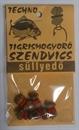 Tiger Nut Sandwich Sinking (Sullyedo) 5шт/уп Тонущий