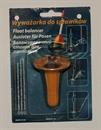 Балансировочный Станок для Огрузки Поплавков Float Balancer