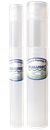 Тубус для Поплавков Cralusso Adjustable float-holding roll S