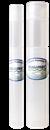 Тубус для Поплавков Cralusso Adjustable float-holding roll M