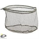 Ловушка Подсачека Jaf Landing Net Head Catch