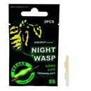 Светлячки Stick Night Wasp Feeder SS 2шт/уп