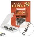 Вертлюг Carp Expert Quick Change Swivels  Size 8