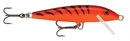 Воблер Rapala Floating Original плавающий 0,9-1,5м, 7см 4гр OCW