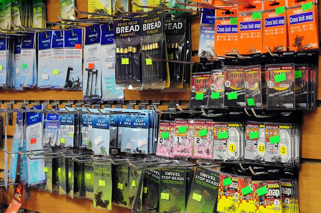 магазин рыболов в москве сзао