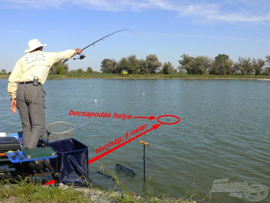 рыбалка на фрунзенском днепропетровск