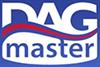 Dag Master