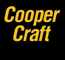 Cooper Craft