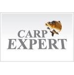 Carp Expert
