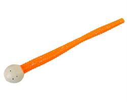 Berkley PowerBait Mice Tail