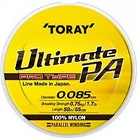 Toray ultimate pa