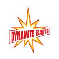 Прикормки и насадки Dynamite Baits
