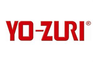 Yo-Zuri / Duel