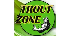 Trout Zone (убийца форели)