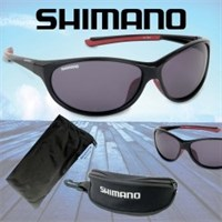 Очки Shimano