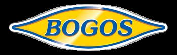Макуха Bogos