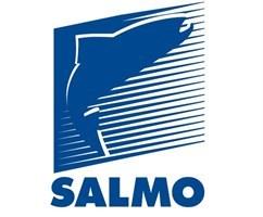 Salmo/Feeder Concept