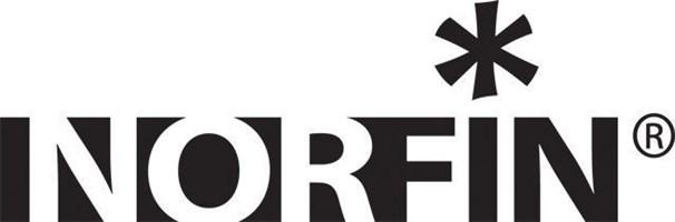 Рюкзаки Norfin