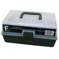 Ящики и коробки Flagman