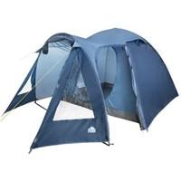палатки для рыбалки и туризма