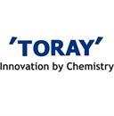 Toray fluorocarbon