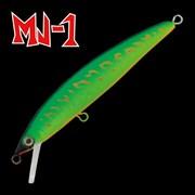 MJ-1 70F