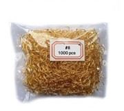 Технологическая упаковка 1000 шт