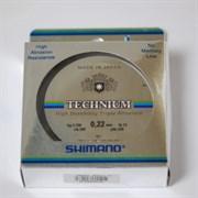 Technium 200м