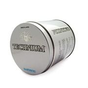 Technium 300м