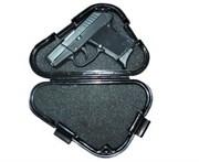 Кейсы для пистолетов