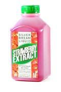 Silver Bream Liquid 600мл
