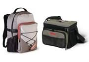 Рюкзаки, сумки, чехлы, тубусы и ведра