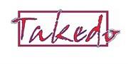 Takedo