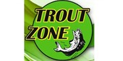 Trout Zone (убийца форели)