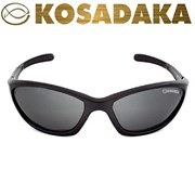 Очки Kosadaka
