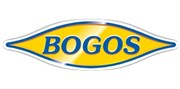 Прикормки и насадки Bogos