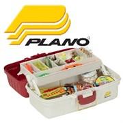 Ящики Plano
