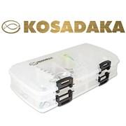 Коробки Kosadaka