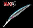 MJ-1DD 110F
