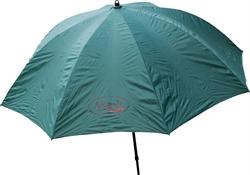 Зонт York 2,3м. Нейлон - фото 4260