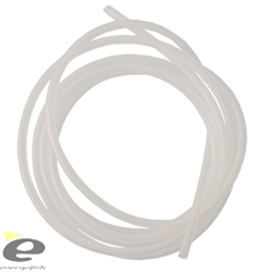 Силиконовая Трубка Carp Expert Silicone Tube 0,40мм, 1м - фото 4729