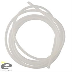 Силиконовая Трубка Carp Expert Silicone Tube 1,00мм, 1м - фото 4732