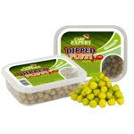 Carp Expert Dipped Puffi Mini Honey (Мед) - фото 4769