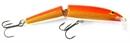 Воблер Rapala Jointed плавающий 1,2-1,8м, 7см 4гр GFR