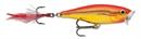 Поппер Rapala Skitter Pop Поверхостный 9см 14гр SGFR